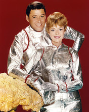 This is an image of 259506 Lost in Space Photograph & Poster