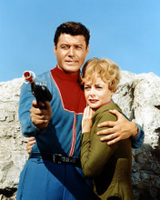 This is an image of 259509 Lost in Space Photograph & Poster
