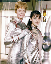 This is an image of 259510 Lost in Space Photograph & Poster