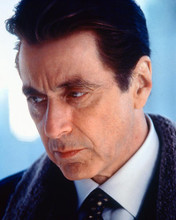 This is an image of 259550 Al Pacino Photograph & Poster