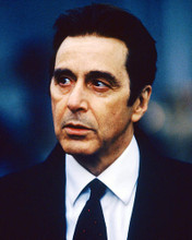 This is an image of 259551 Al Pacino Photograph & Poster