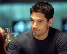 This is an image of 291291 D.J. Cotrona Photograph & Poster