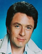 This is an image of 263086 Bill Bixby Photograph & Poster