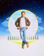 This is an image of 263095 Kevin Costner Photograph & Poster