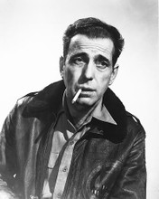 This is an image of 173834 Humphrey Bogart Photograph & Poster