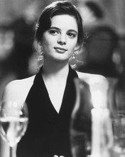 This is an image of 175318 Gabrielle Anwar Photograph & Poster