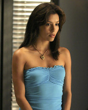 This is an image of 175885 Eva Longoria Photograph & Poster