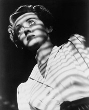 This is an image of 176182 Bette Davis Photograph & Poster