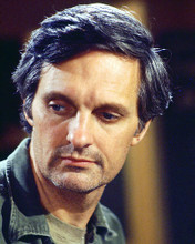 This is an image of 263729 Alan Alda Photograph & Poster