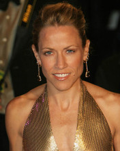 This is an image of 263994 Sheryl Crow Photograph & Poster