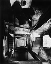 This is an image of 176348 Vertigo Photograph & Poster