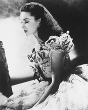This is an image of 176355 Gone with the Wind Photograph & Poster