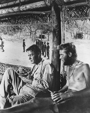 This is an image of 176488 Bridge on the River Kwai Photograph & Poster