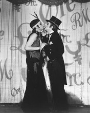 This is an image of 176660 Cabaret Photograph & Poster