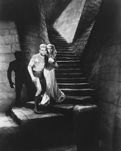 This is an image of 177884 Flash Gordon Photograph & Poster