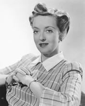 This is an image of 178208 Bette Davis Photograph & Poster
