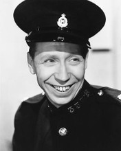 This is an image of 178241 George Formby Photograph & Poster