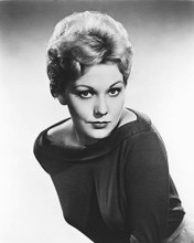 This is an image of 178321 Kim Novak Photograph & Poster