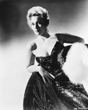 This is an image of 178322 Kim Novak Photograph & Poster
