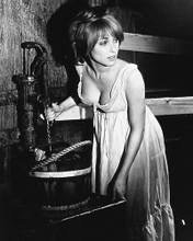 This is an image of 178345 Sharon Tate Photograph & Poster