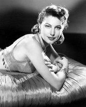 This is an image of 178433 Ava Gardner Photograph & Poster