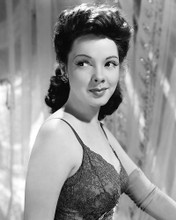 This is an image of 178441 Kathryn Grayson Photograph & Poster