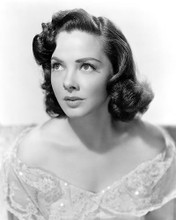 This is an image of 178442 Kathryn Grayson Photograph & Poster