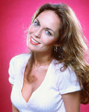 This is an image of 264751 Catherine Bach Photograph & Poster