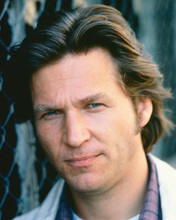 This is an image of 264759 Jeff Bridges Photograph & Poster