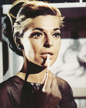 This is an image of 264935 Anne Bancroft Photograph & Poster