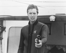 This is an image of 171381 Ian Ogilvy Photograph & Poster