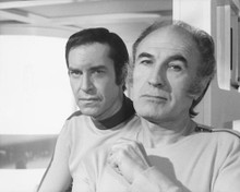 This is an image of 178061 Space 1999 Photograph & Poster