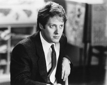 This is an image of 178760 James Spader Photograph & Poster