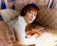 This is an image of 252299 Ellen Burstyn Photograph & Poster