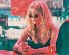 This is an image of 253460 Goldie Hawn Photograph & Poster