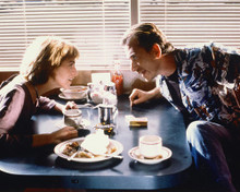 This is an image of 255423 Pulp Fiction Photograph & Poster
