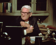 This is an image of 255468 Spencer Tracy Photograph & Poster