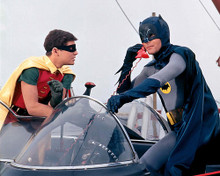 This is an image of 255618 Batman Photograph & Poster