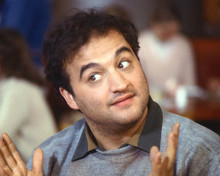 This is an image of 256128 John Belushi Photograph & Poster
