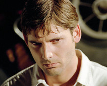 This is an image of 256341 Eric Bana Photograph & Poster