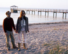 This is an image of 256924 Annie Hall Photograph & Poster