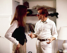 This is an image of 256925 Annie Hall Photograph & Poster