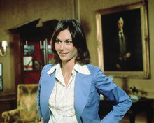 This is an image of 257282 Kate Jackson Photograph & Poster