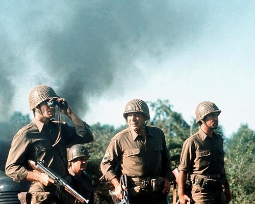 This is an image of 257296 Kelly's Heroes Photograph & Poster