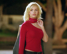 This is an image of 259349 Elisha Cuthbert Photograph & Poster