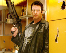 This is an image of 259452 Thomas Jane Photograph & Poster