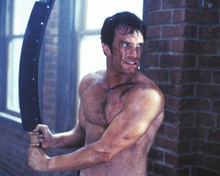 This is an image of 259453 Thomas Jane Photograph & Poster