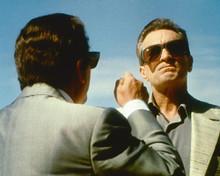 This is an image of 263099 Robert De Niro Photograph & Poster