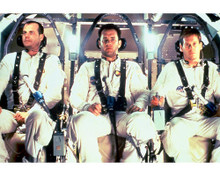 This is an image of 264745 Apollo 13 Photograph & Poster