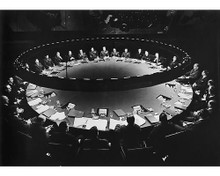 This is an image of 173141 Dr.Strangelove Photograph & Poster